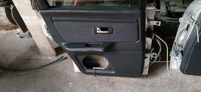 4x elektryczne szyby audi 80 B4 B3 sedan avant