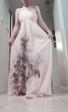 Sukienka na wesele Little Missdress