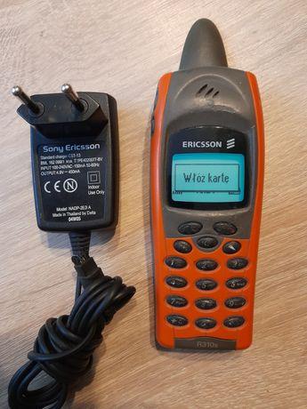 Ericsson R310s..