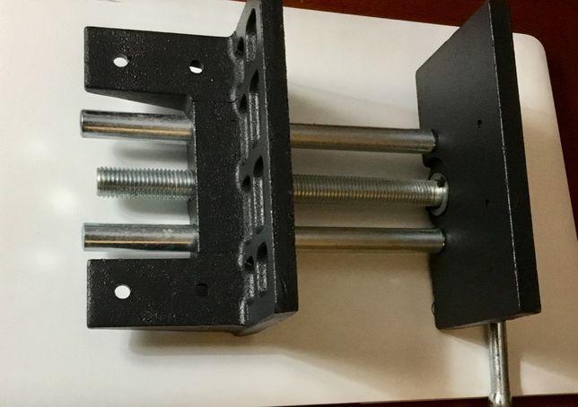 Imadło ścisk stolarski metal mocny duży zakres 152 mm WysyŁka promo