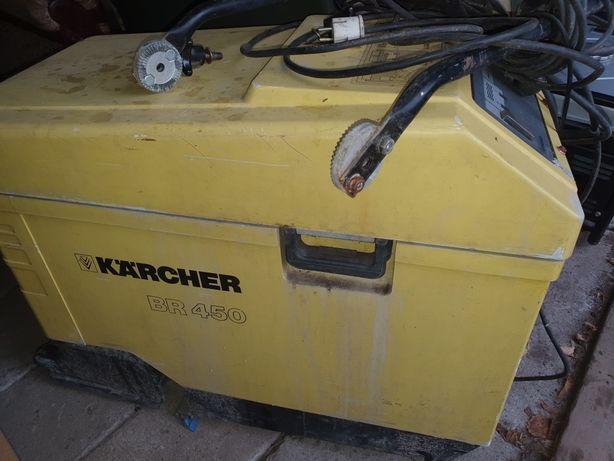 Karcher BR-450 myjko zamiatarka szorowarka