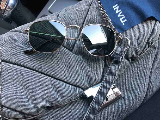 Солнцезащитные очки Safilo Group ITALY (Valentino.Gucci.Max Mara