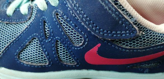 Sapatilhas Nike, tam,. 31,5