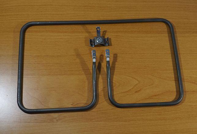 Grzałka do elektrogrila Bosch TFB3302 typ CTTK1 230V 1800W