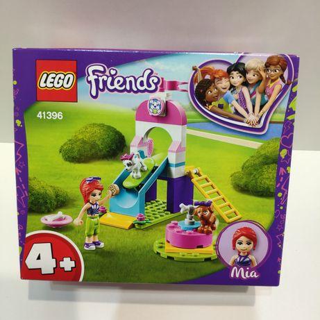 LEGO Friends 41396 Wysyłka 1pln