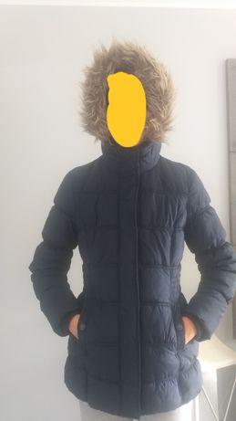 Kurtka jesień/zima