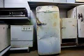 вывоз бесплатный стиральных машинок,холодильников,батарей и т.д.