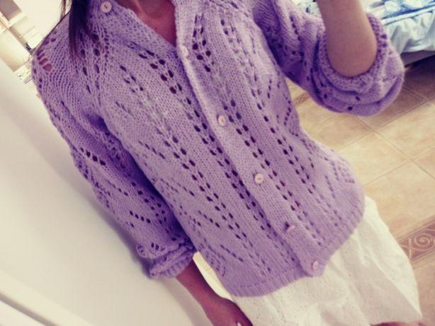 Varlesca sweterek nowa kolekcja