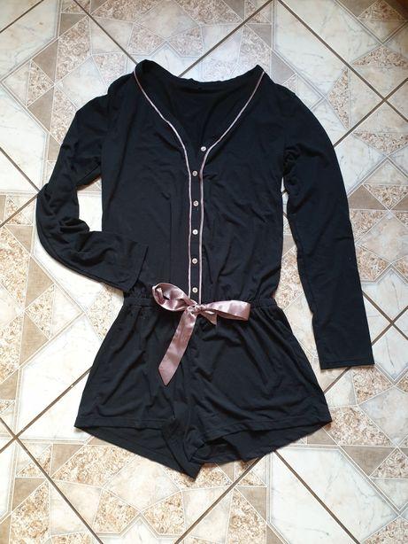 Komplety piżam