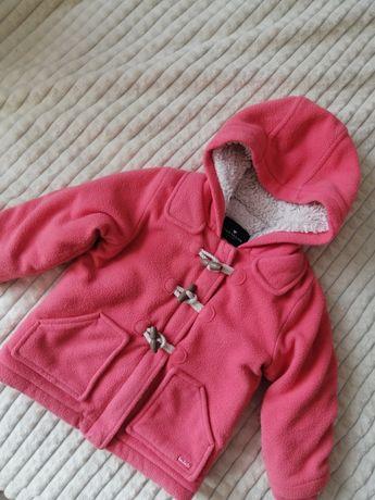 Куртка, на 2  роки