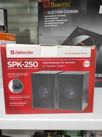 Акустика Defender SPK-250
