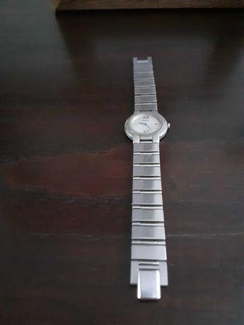 Relógio pulsar de senhora