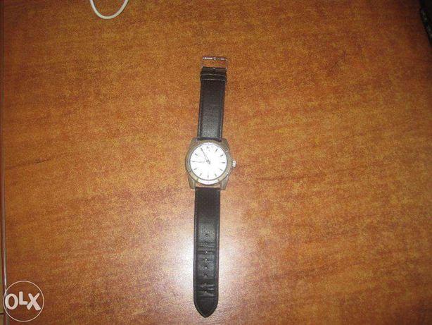 Zegarek męski na rękę AVON sprawny