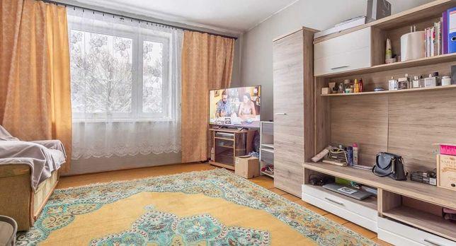 Sprzedam dom - Kolbark - 3 pokoje + kuchnia + łazienka + korytarz +