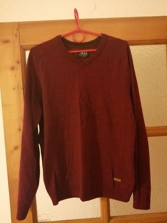 Swetr mtl rozmiar M