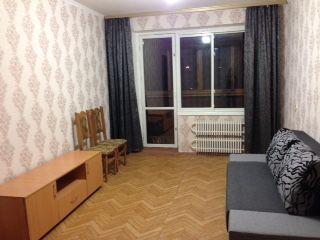 Здам 2 кім квартиру по Келецькій з ремонтом та технікою