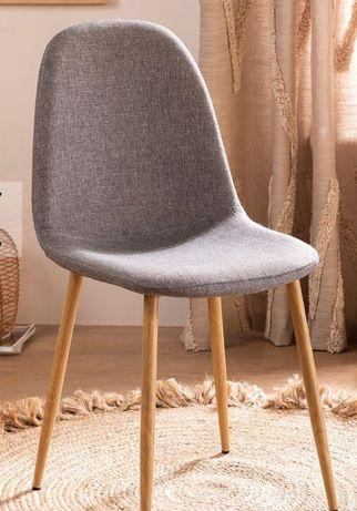 Cadeira sala de estar
