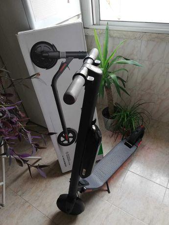 Vendo Segway KickScooter ES2