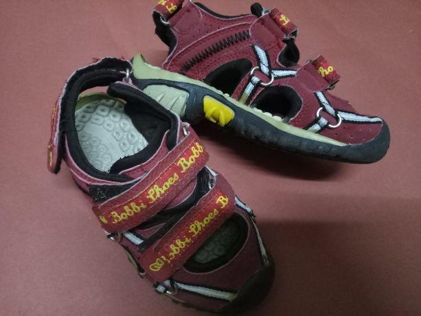 Детские сандали босоножки, дитячі сандалі