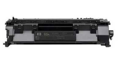 Картридж HP CE505A (05A), HP CF280A (80A), Canon C-EXV40 оригинал