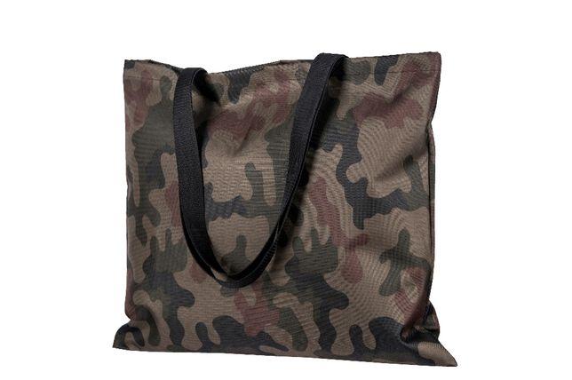 Torba na zakupy eko*torba miejska SHOPPER BAG MORO