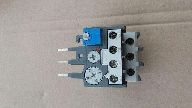 Przekaźnik termiczny ABB TA25DU 1,7...2,4A