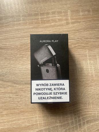 Pudelko po e-papierosie Vaporesso Autora Play