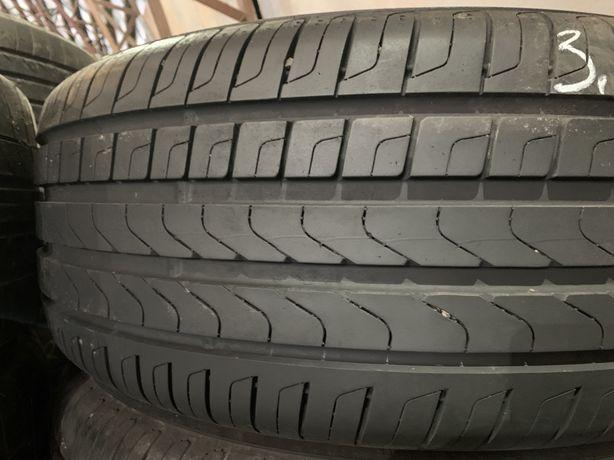 215/55r17 Pirelli Cinturanto P7