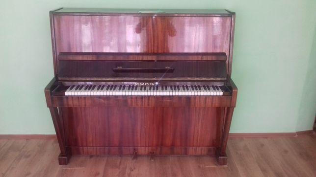 Пианино/фортепиано Беларусь