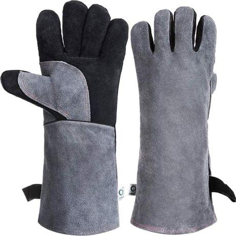 Rękawice spawalnicze Ccbetter