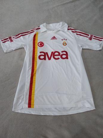 Galatasaray Stambuł Adidas