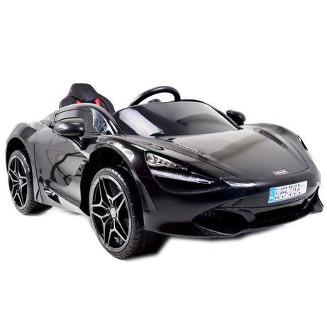 McLaren M720S MIĘKKIE KOŁA Auto na akumulator LUBLIN PARCZEW