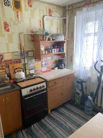 sv Сдам 1 квартиру на проспекте Гагарина