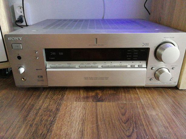 Amplituner Sony str db870