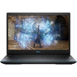 Dell G3 15 3590 ігровий ноутбук(2019р) i5-9300H 1660ti срочно!