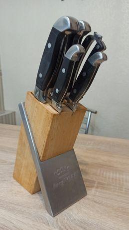 Ножи berghoff нож бергоф