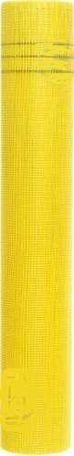 Склосітка штукатурна 125 г/кв. м жовта