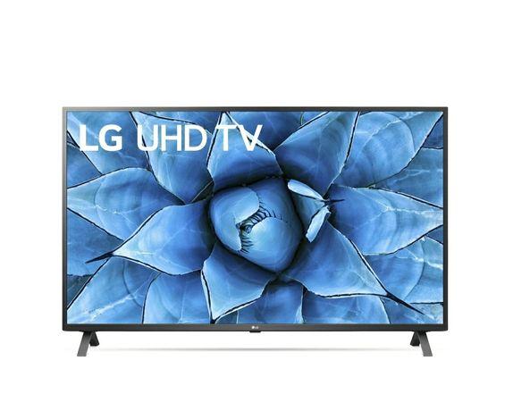 Telewizor Smart TV LG 55LF592V