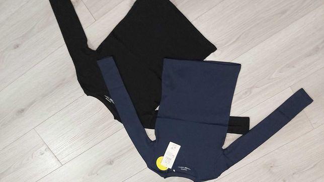 Bluzka, koszulka bielizna roz 128 Nowa + gratis