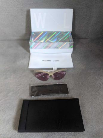Спортивные очки  Volt 2 sunglasses новые