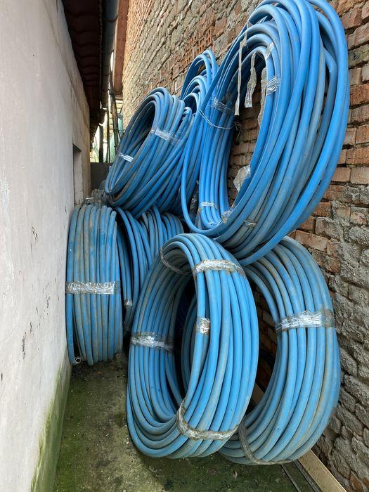 Труби водопровідні d32мм Горонда - изображение 1
