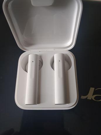 Наушники Xiaomi  mi2 basic