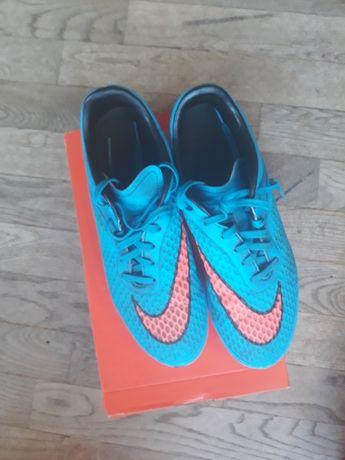 Nike hypervenom phelon fg roz 40,5