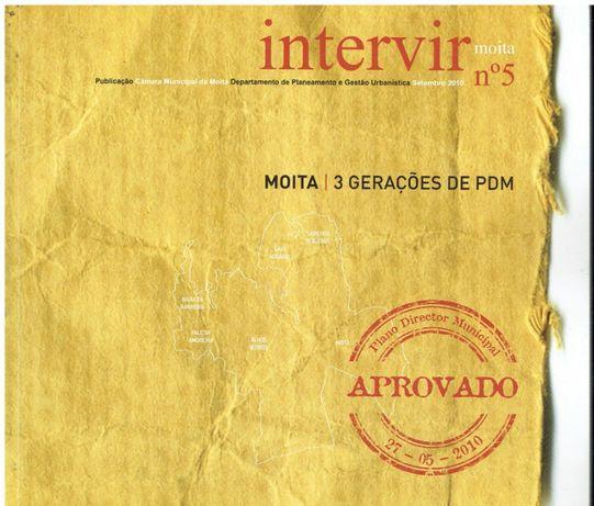 8580 Revista Intervir - Moita