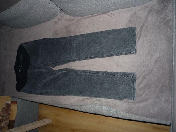 Spodnie ciążowe LC WAIKKI