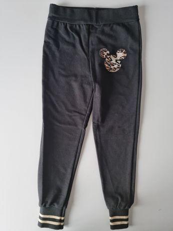Nowe spodnie kolekcja włoska 14 lat