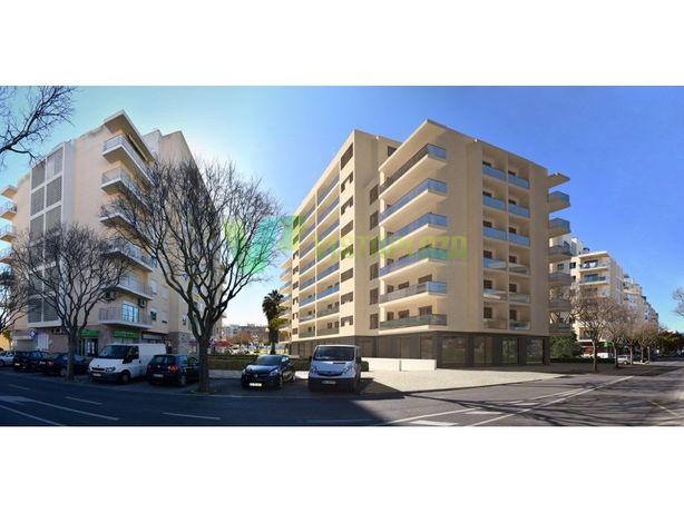Apartamentos em Construção - Edifício Príncipe Real Resid...