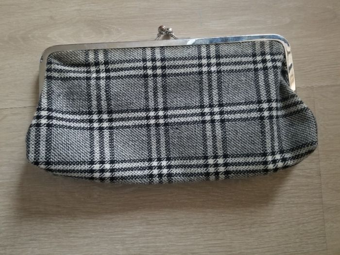 Клатч женский (сумочка) Киев - изображение 1