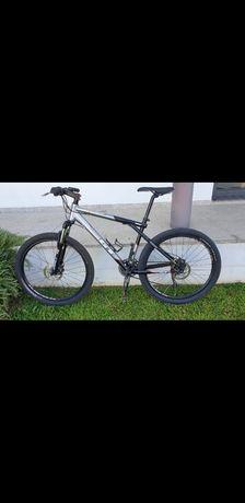 "Bicicleta adulto roda ""26"""""