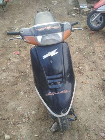 Продам Honda Takt